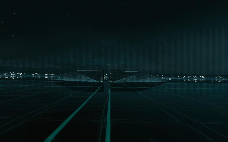 Tron Legacy Background - WallpaperSafari