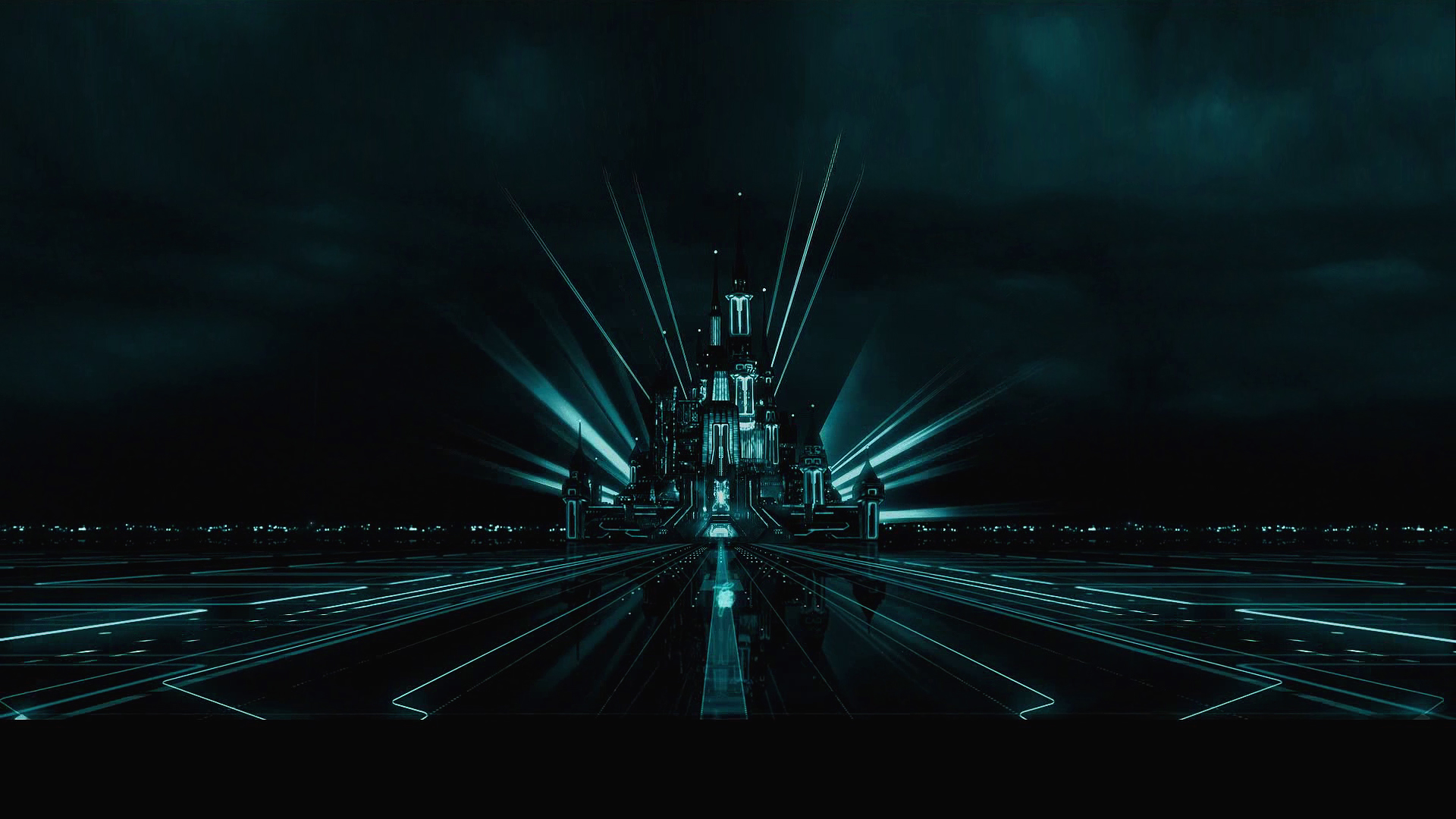 1000+ images about Entertainment on Pinterest | Tron legacy, World