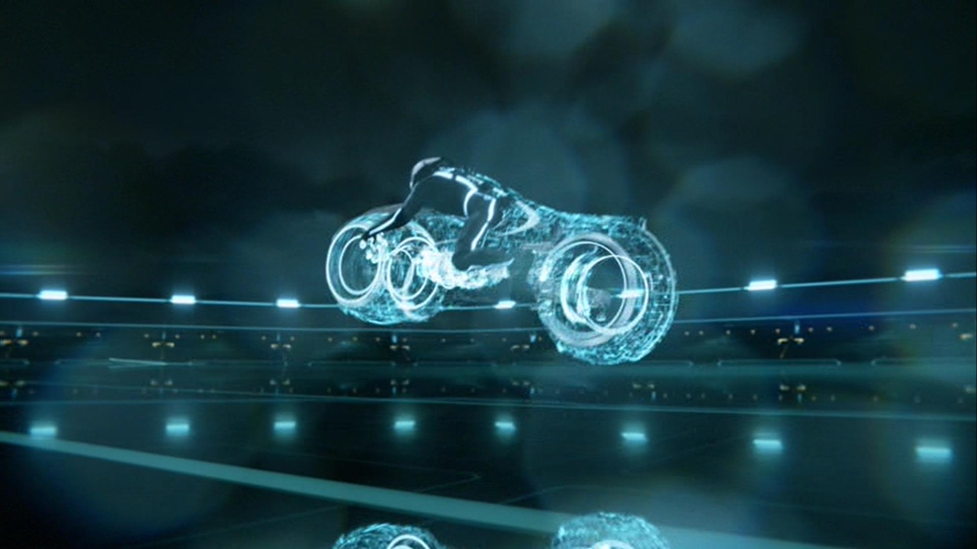 Tron Legacy Backgrounds - Wallpaper Cave