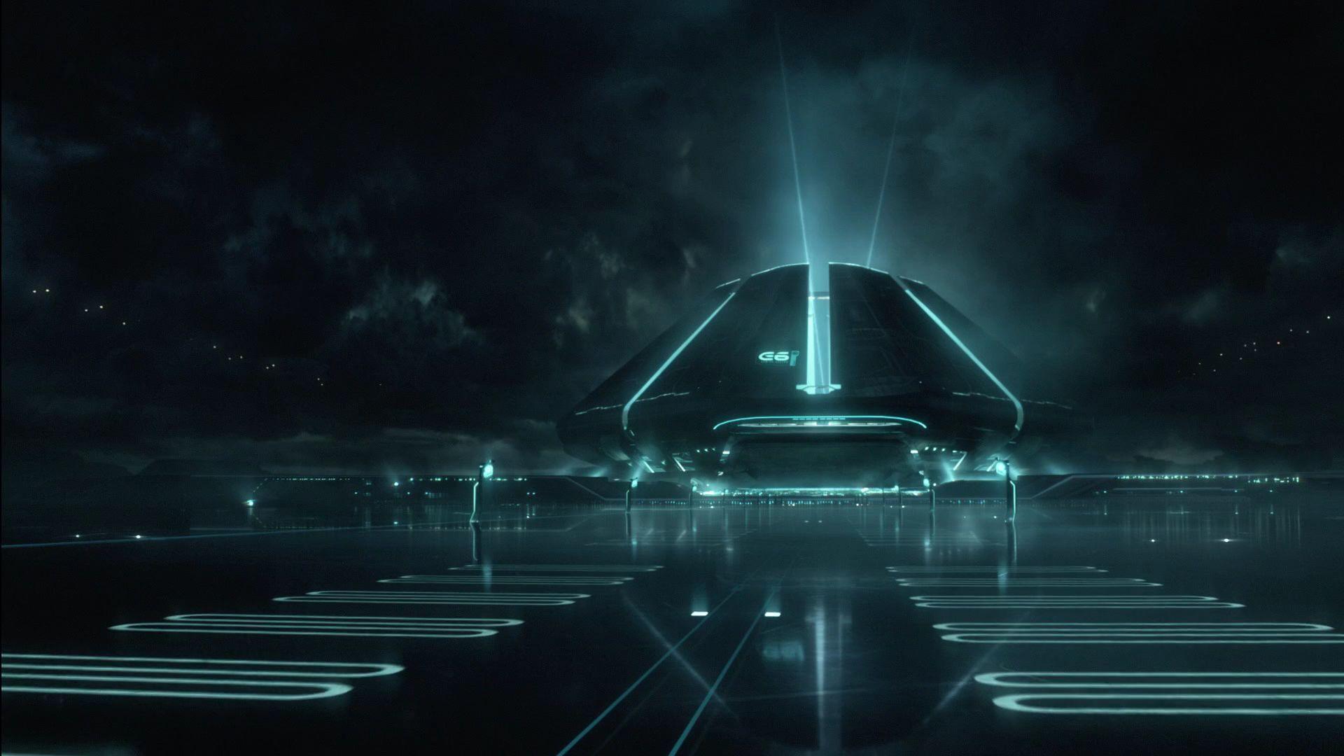 tron legacy - Google Search | Tech/UI/HUD/Hologram | Pinterest