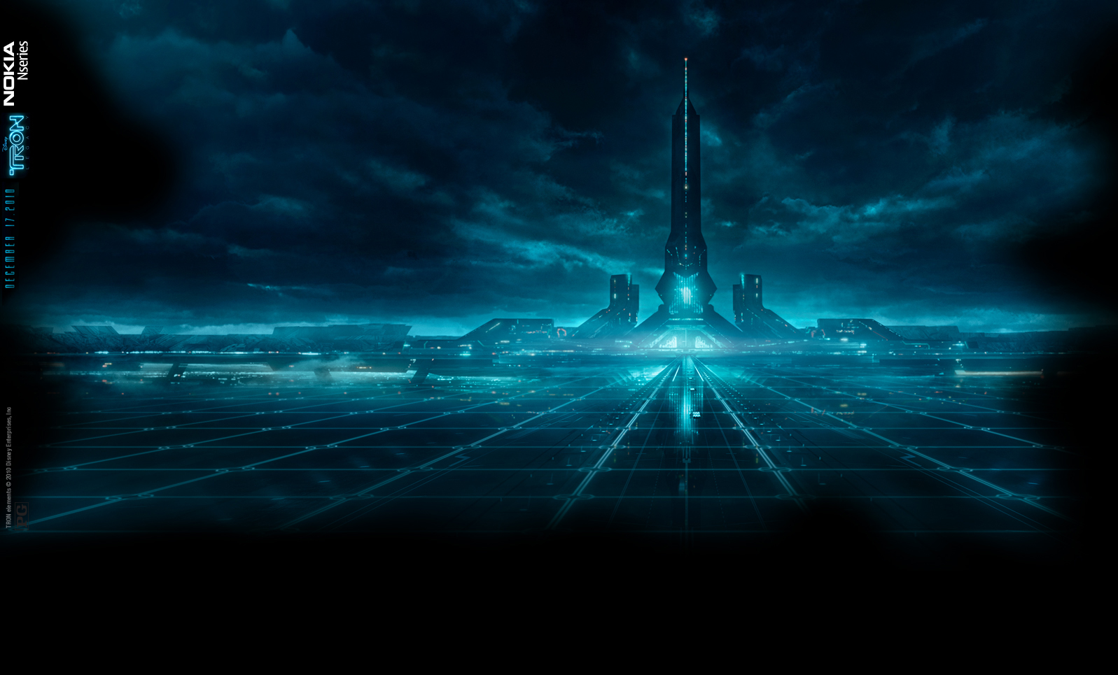 78 Best images about Tron on Pinterest | Daft punk, Suits and