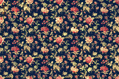 Collection of Floral Wallpapers Tumblr on HDWallpapers