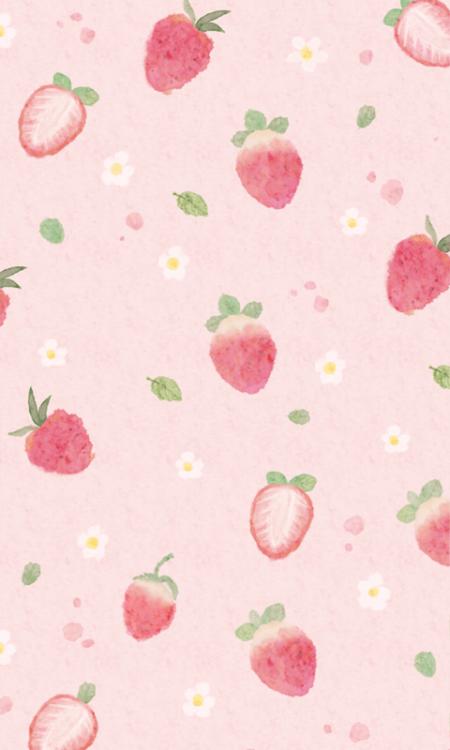 tumblr wallpaper cute #24