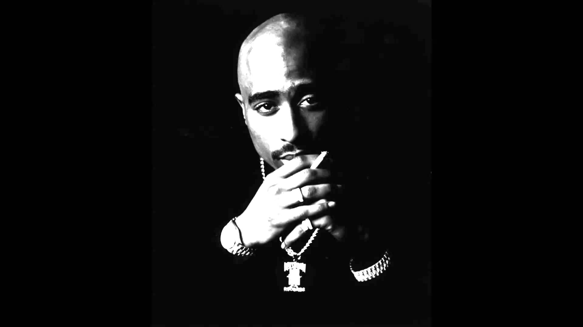 Tupac wallpaper - SF Wallpaper