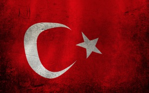 Turkey Wallpapers HD, Desktop Backgrounds, Images and Pictures