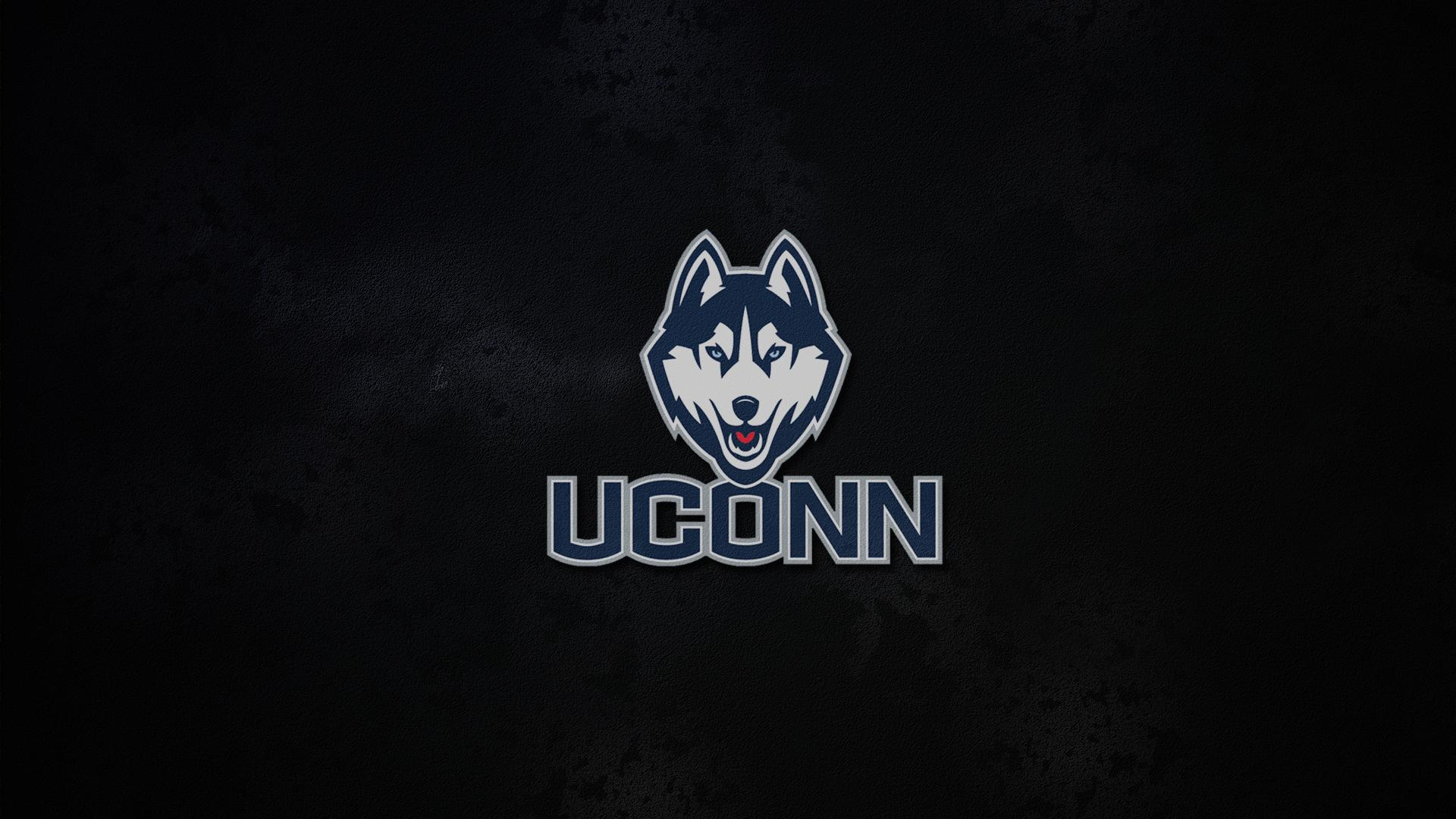 Made some wallpapers for you all! : CollegeBasketball