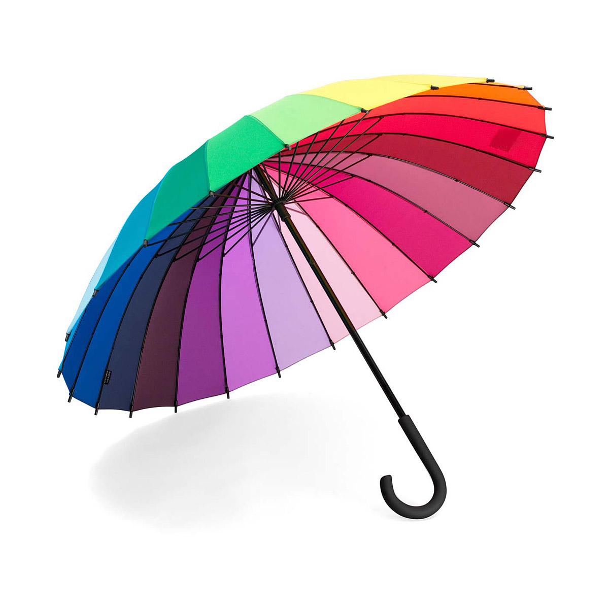 Umbrella images
