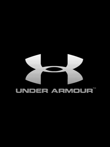 10 Best images about Under armor backgrounds on Pinterest | Logos