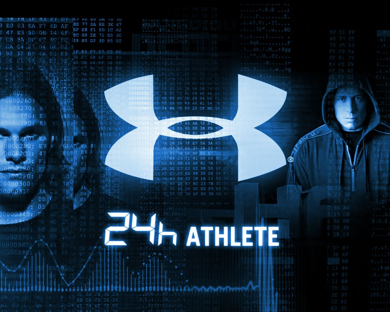 Under Armour Wallpaper HD Collections - wallpaper21 com
