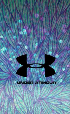 logo under armour wallpaper collection - http://69hdwallpapers com