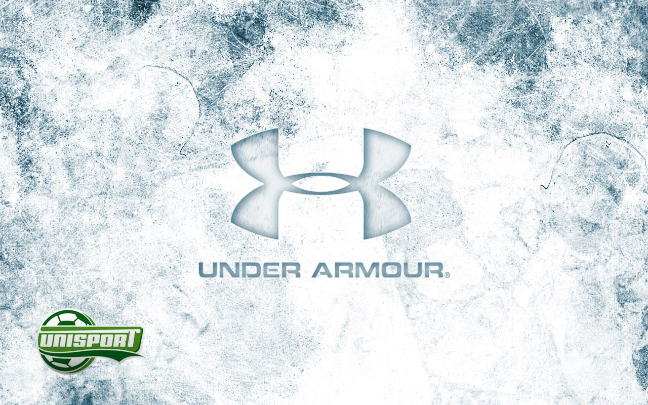 Under Armour Wallpaper - wallpaper21 com