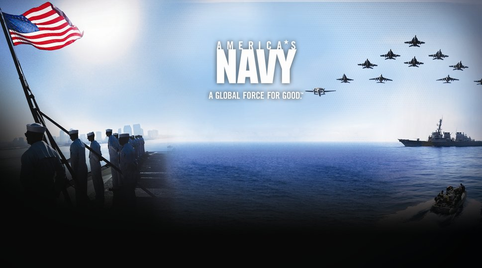 Us navy wallpaper sf wallpaper us navy logo wallpapers group 54 altavistaventures Gallery