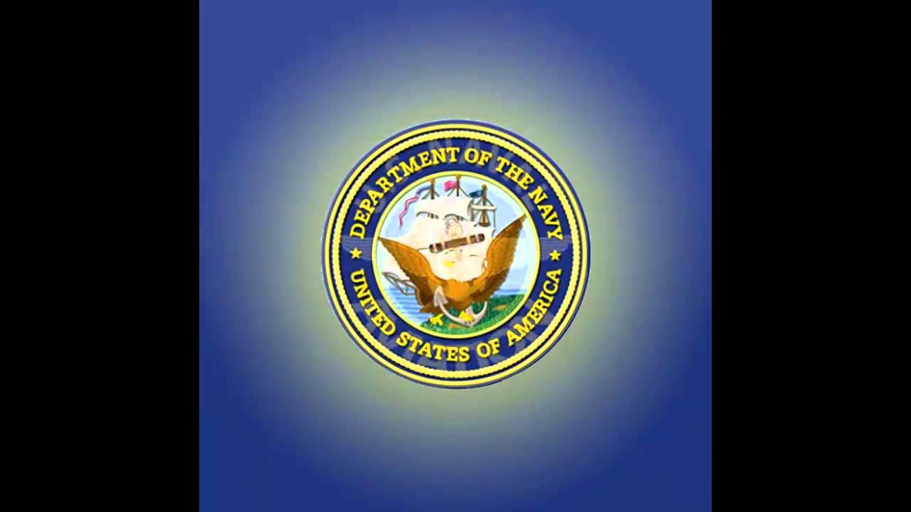 Us Navy Images Logo Wallpaper: Us Navy Logo Wallpaper