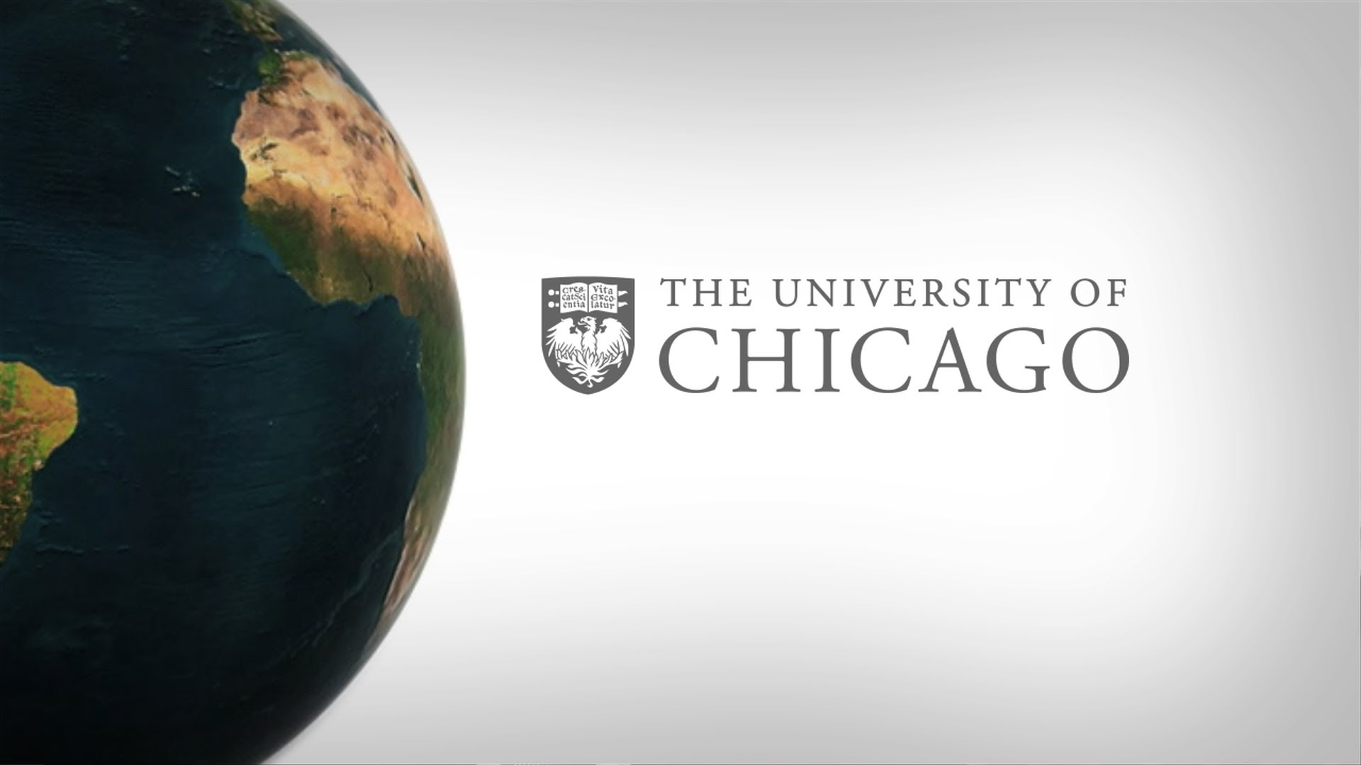 UChicago Global - YouTube