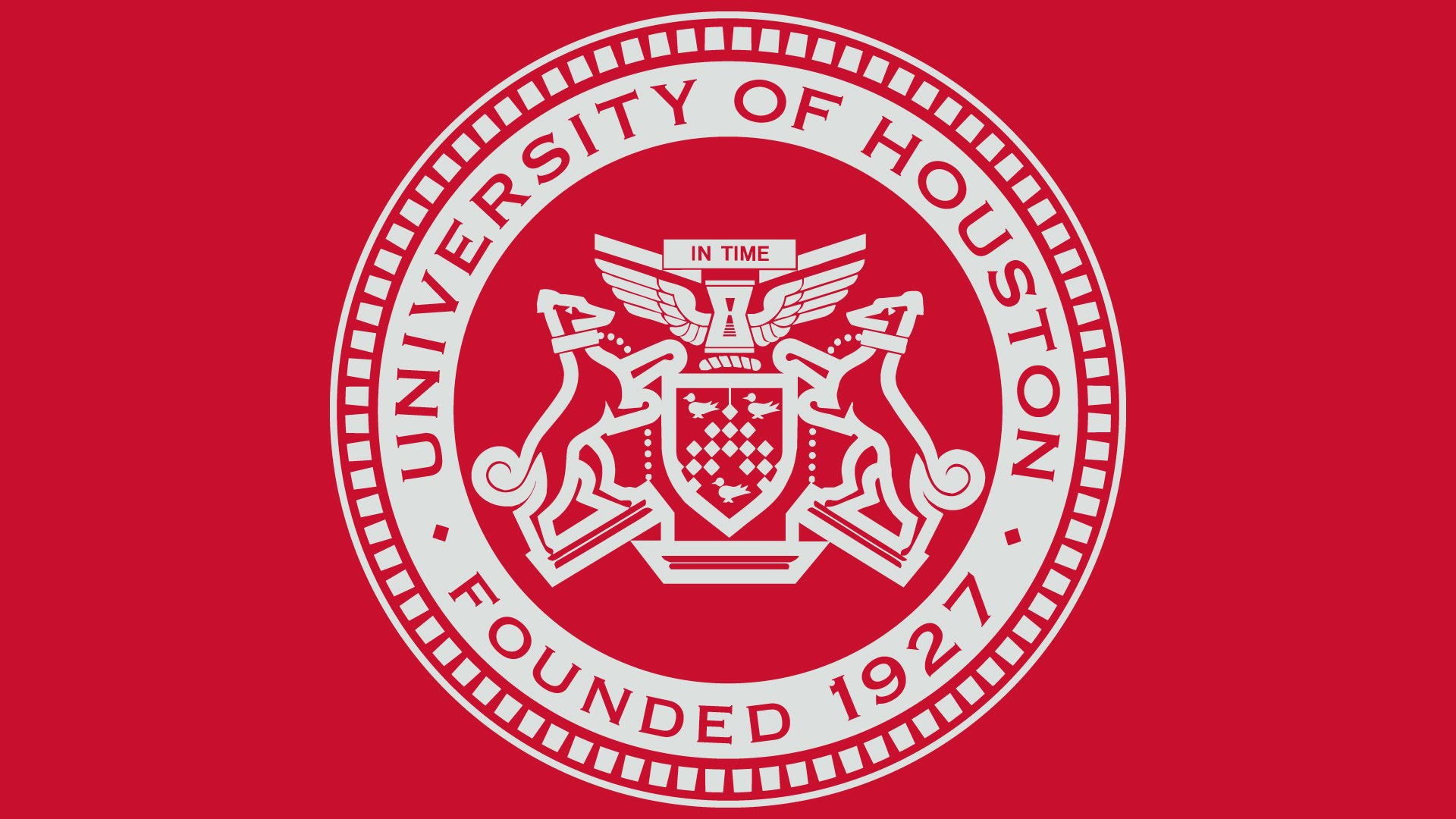 University Of Houston Wallpapers Group (47+)