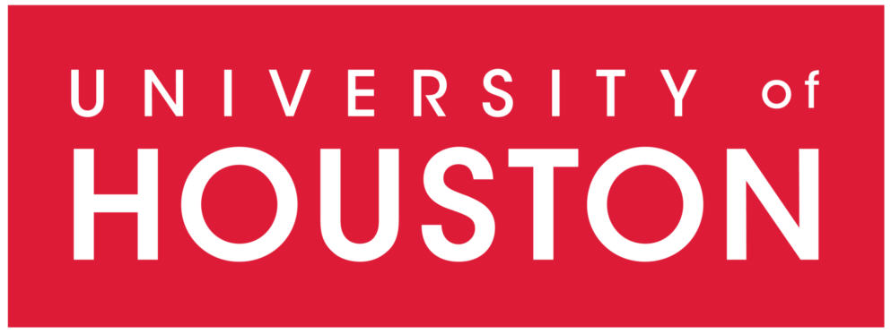 78 Best images about UH COUGARS on Pinterest | Logos, T shirt art