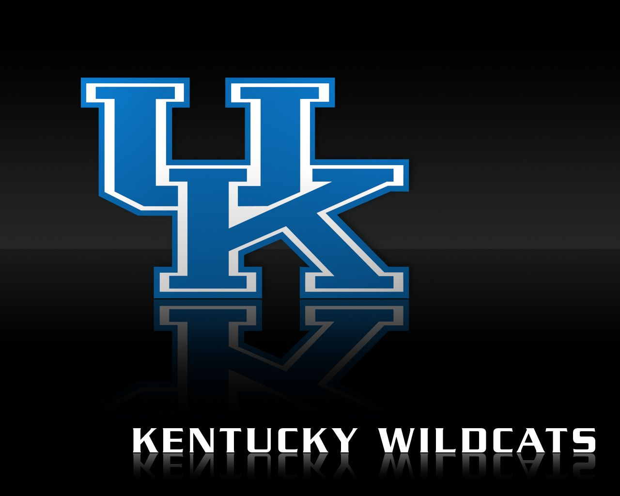 Kentucky Basketball Wallpapers Group (69+)