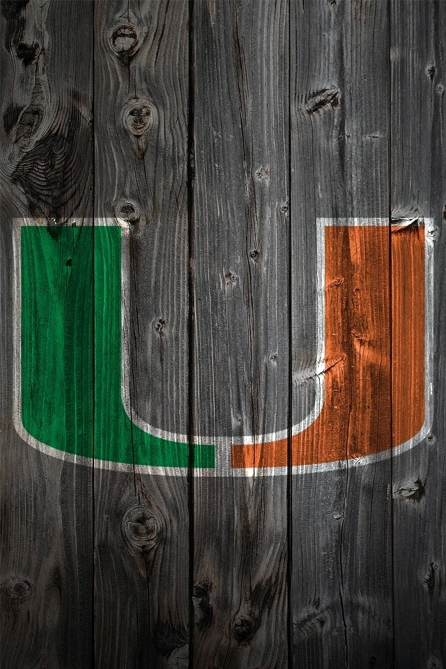 78 Best images about Miami hurricanes on Pinterest | Duke
