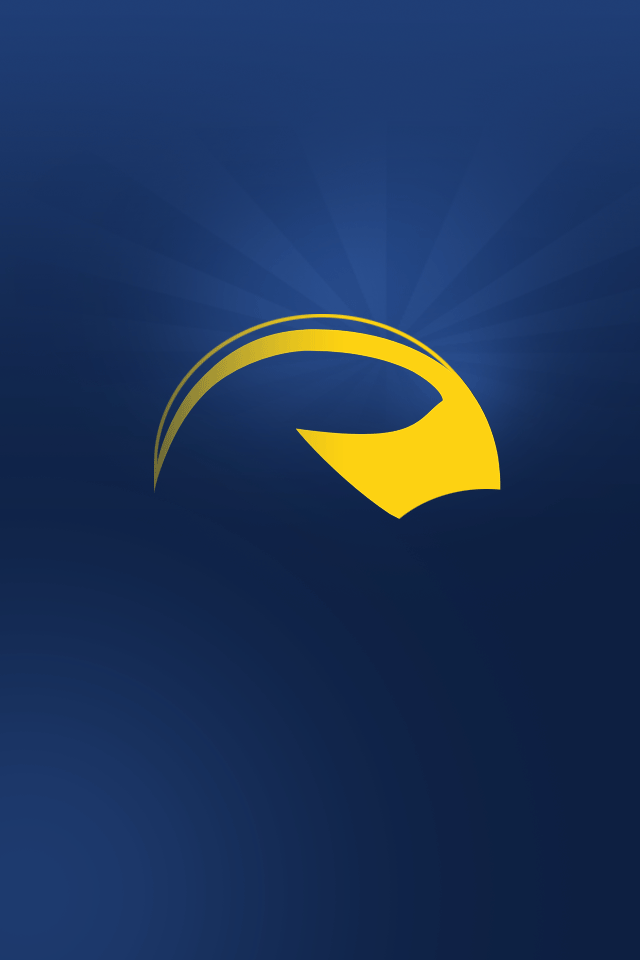 Michigan Football iPhone Wallpaper - WallpaperSafari