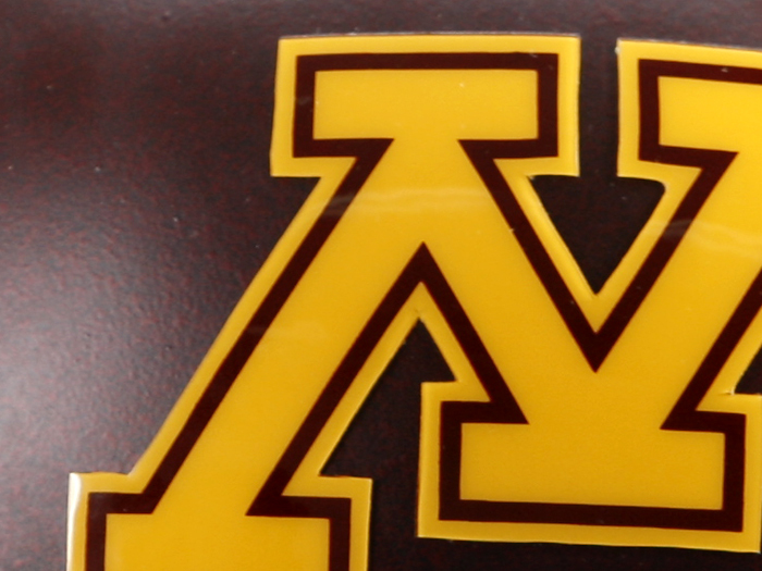 GOPHERSPORTS COM :: University of Minnesota Official Athletic Site