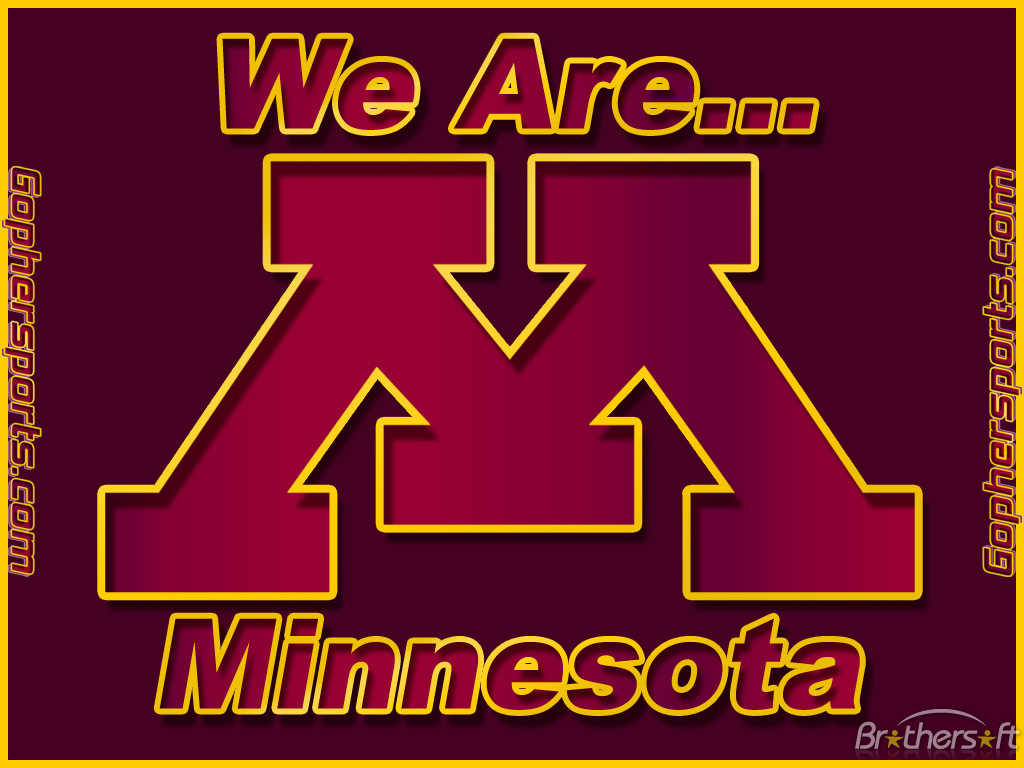 University of Minnesota Desktop Wallpaper - WallpaperSafari
