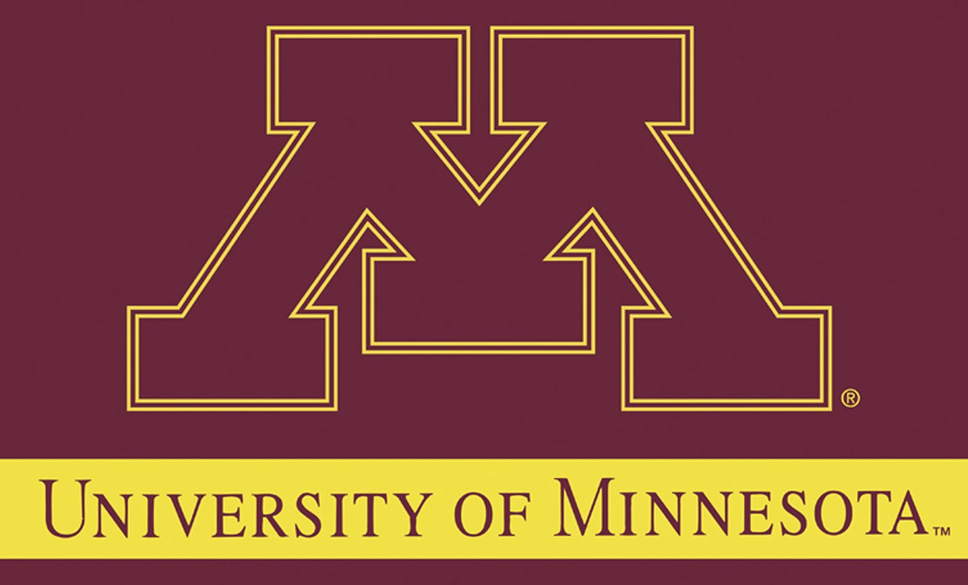 University Of Minnesota Wallpaper