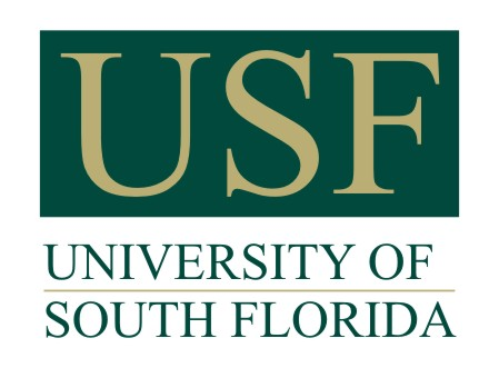 university of south florida essay ~ Teooddns