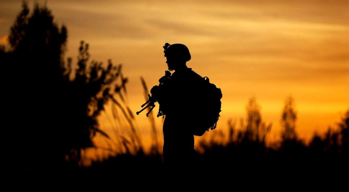 Us Army Wallpaper Hd Sf Wallpaper