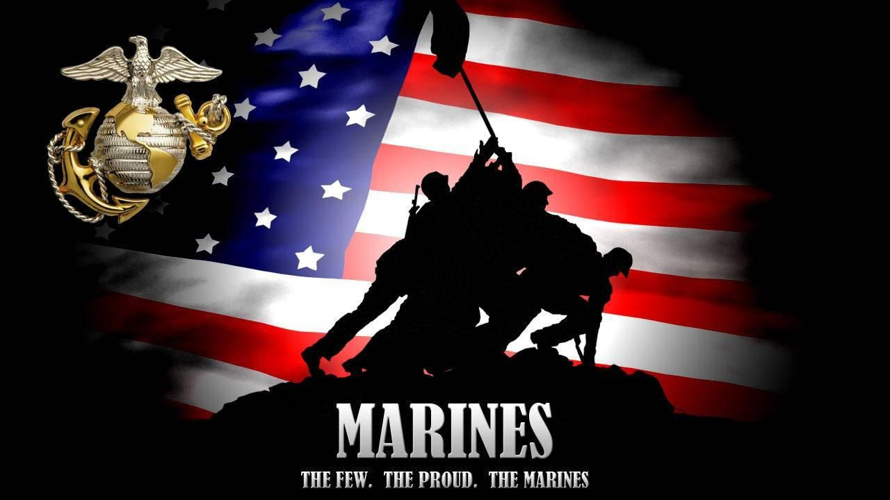 usmc desktop wallpaper - sf wallpaper