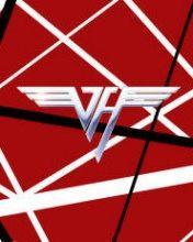 Van Halen Wallpaper Sf Wallpaper