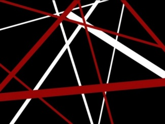 15 Van Halen HD Wallpapers