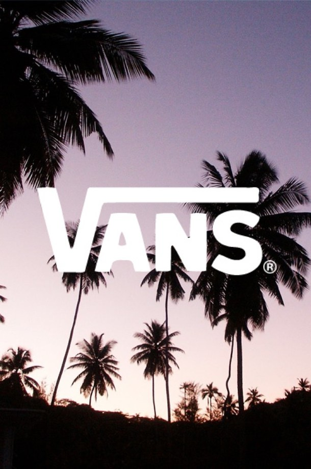 Vans Pictures HD Download Free Images on