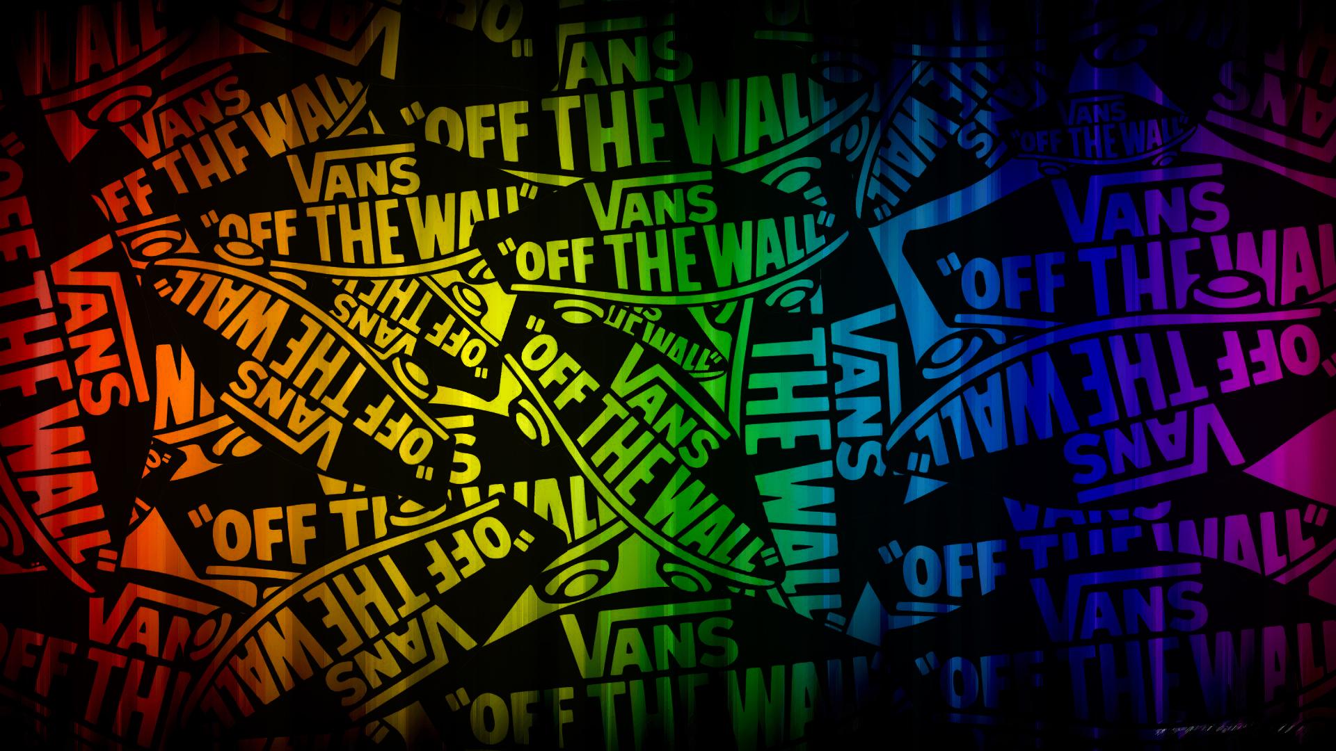 be940ca19aaf Net src · Vans Logo Wallpapers ...