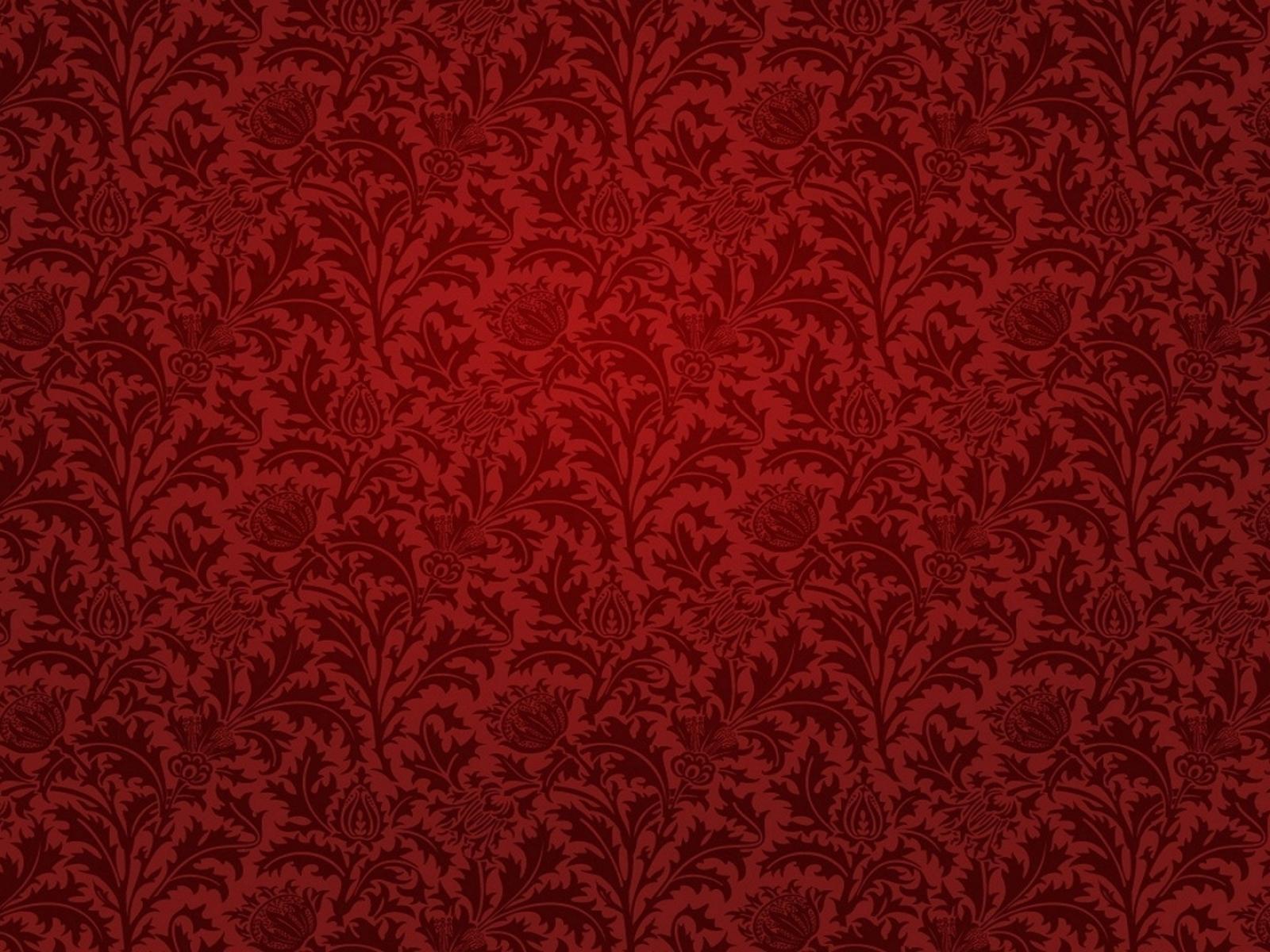 Velvet Wallpaper Page 1