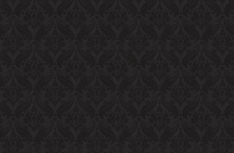 Velvet Wallpapers Sf Wallpaper