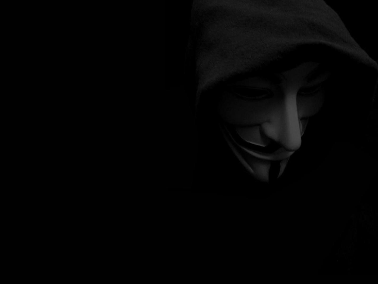V For Vendetta Wallpapers HD