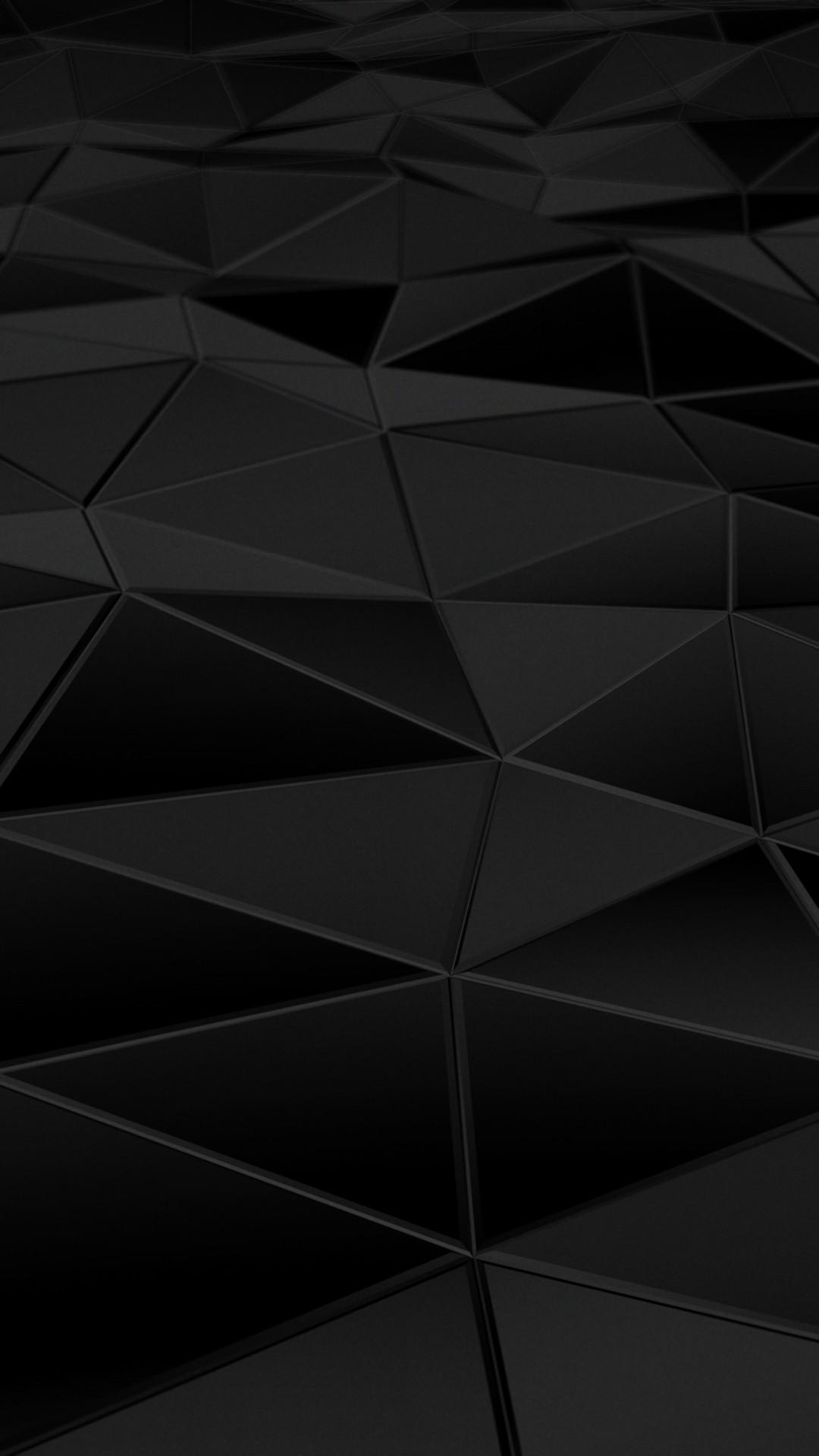 HD Mobile Wallpapers (1080x1920) - Album on Imgur