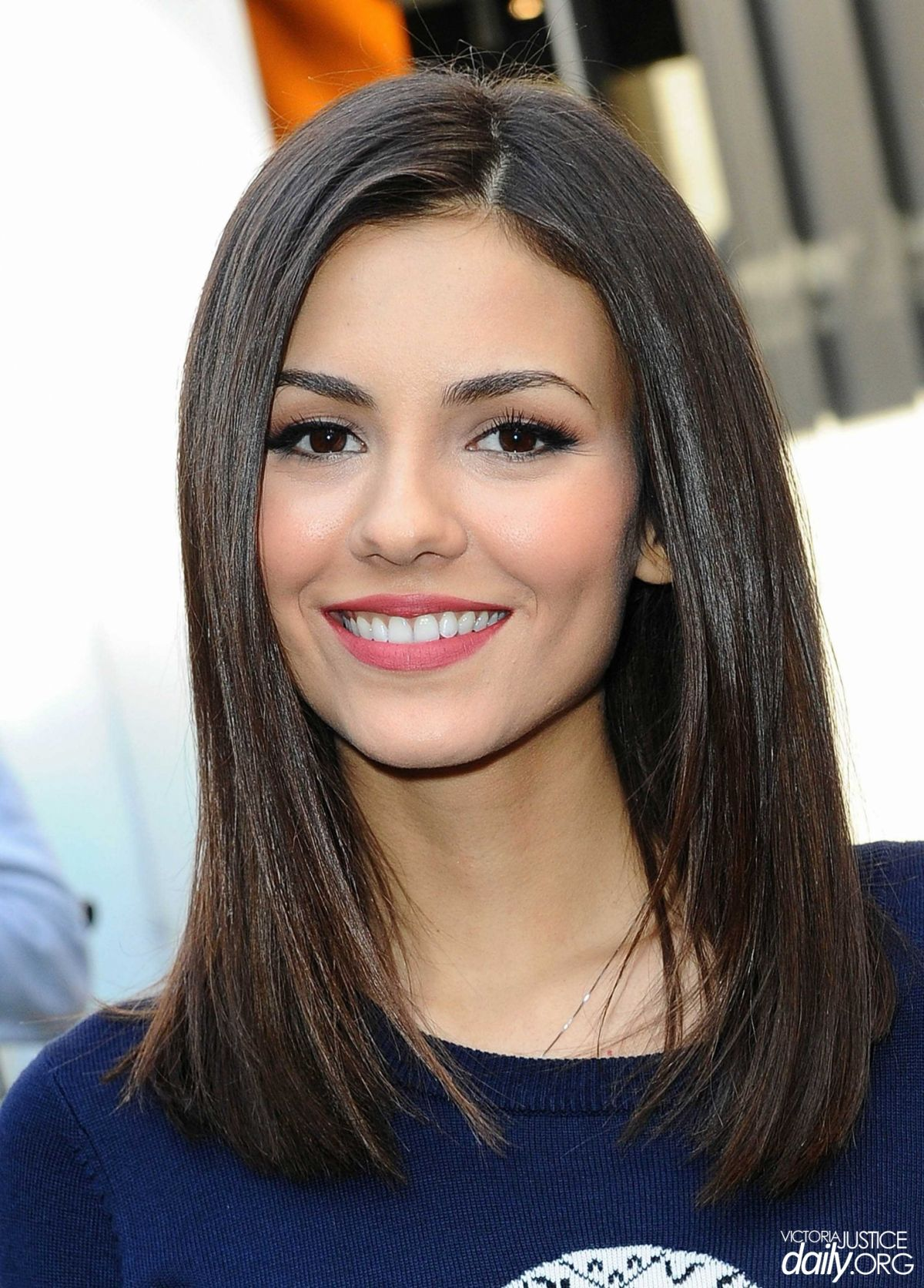 78 Best images about victoria justice on Pinterest | Victorious