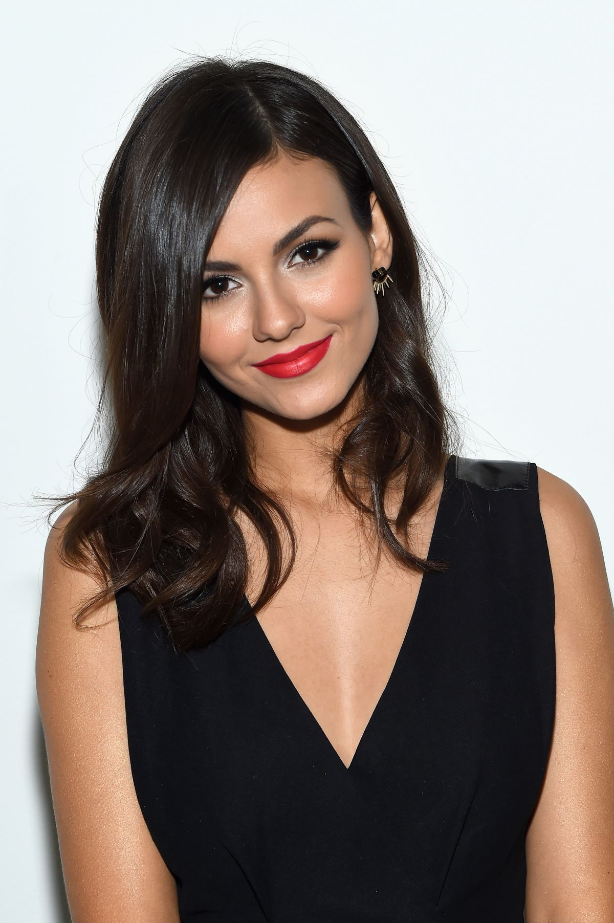 VICTORIA JUSTICE Phone Number - get it now! -