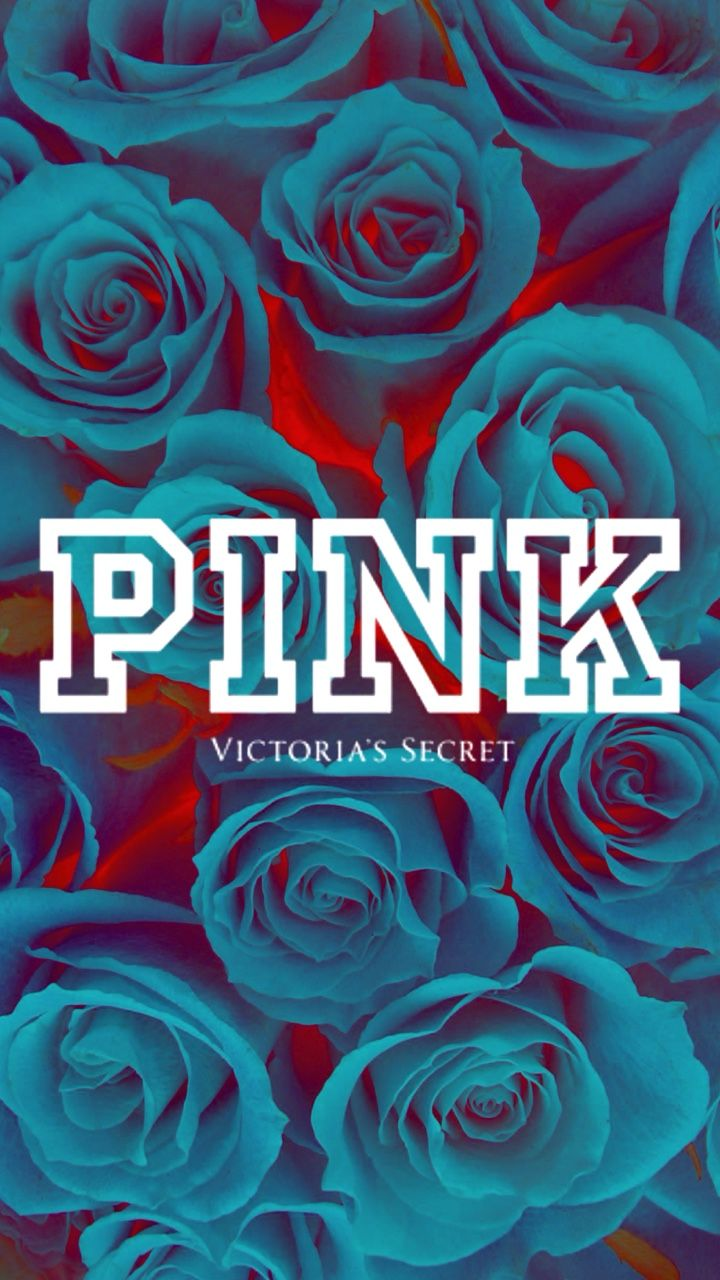 Victoria Secrets Pink Wallpaper Sf Wallpaper