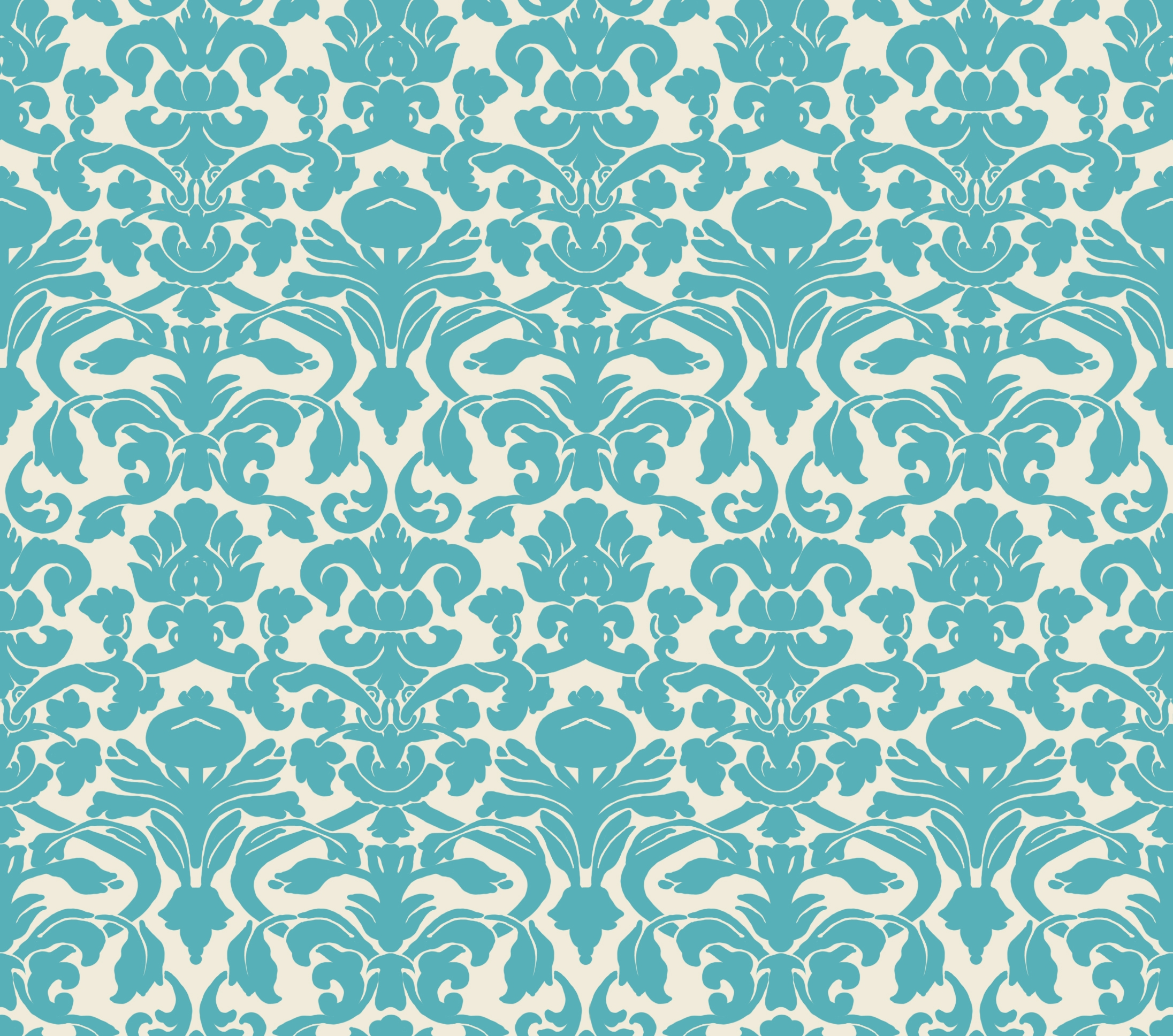 17+ images about Wallpapers & Patterns on Pinterest | Velvet