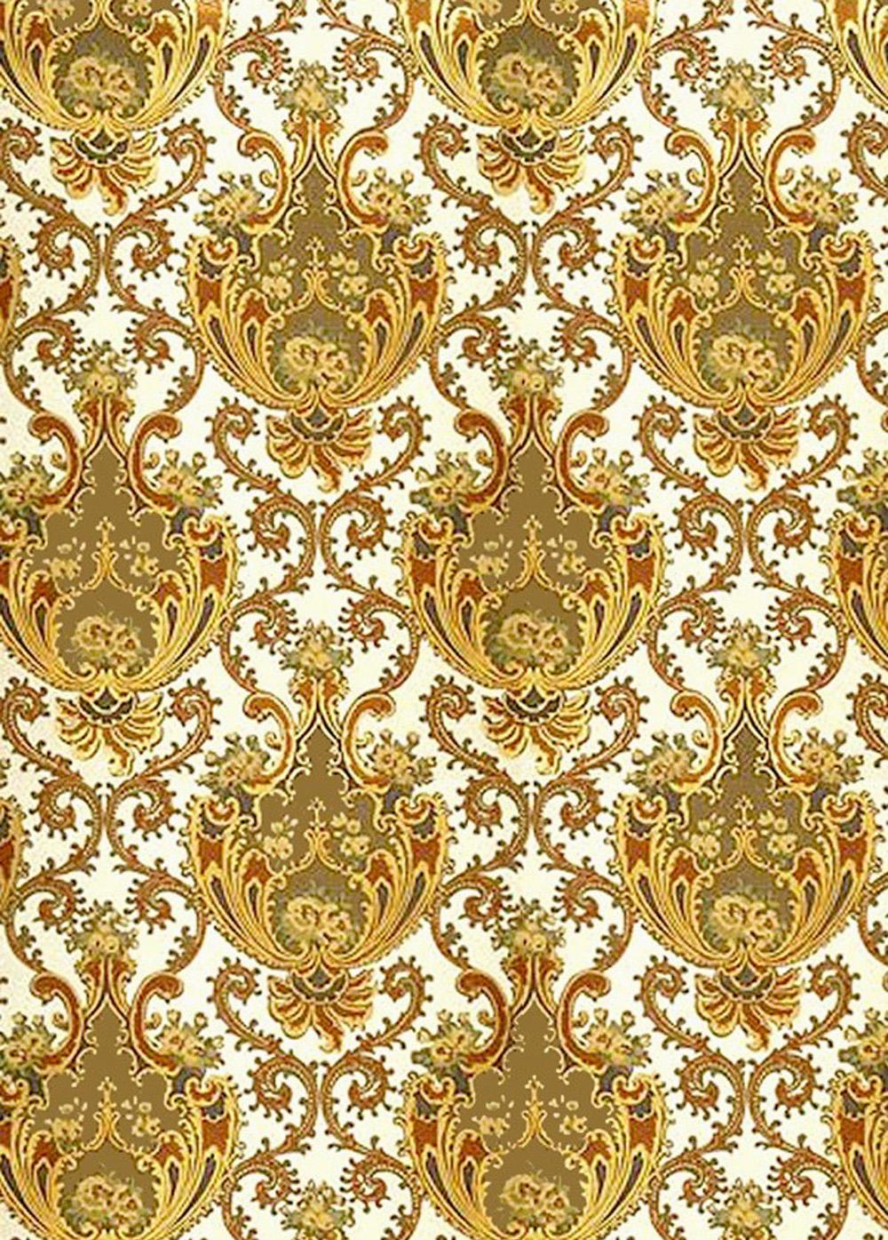 Victorian Wallpaper Designs – Free wallpaper download