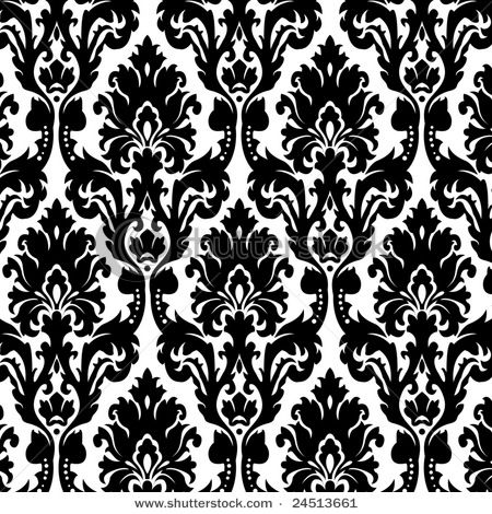 victorian wallpaper patterns – Item 3 | Sherlock Holmes