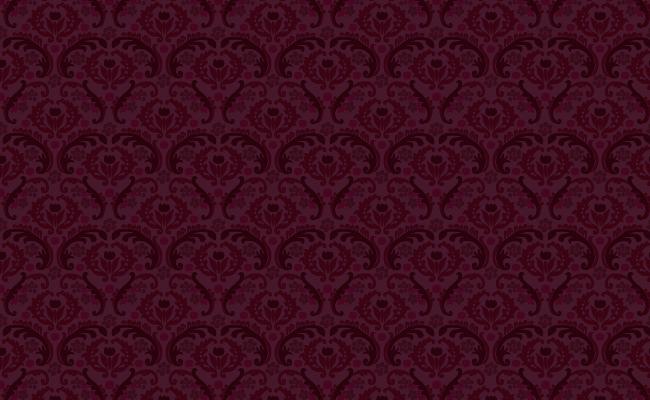 Victorian Wallpaper Patterns – Free wallpaper download