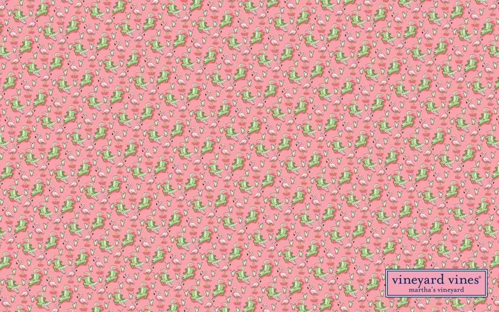 canadianprep vineyard vines wallpaper