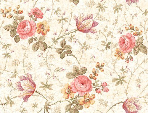 Gallery For Cute Flower Wallpaper Tumblr | ༺♥༻Floral Pattern