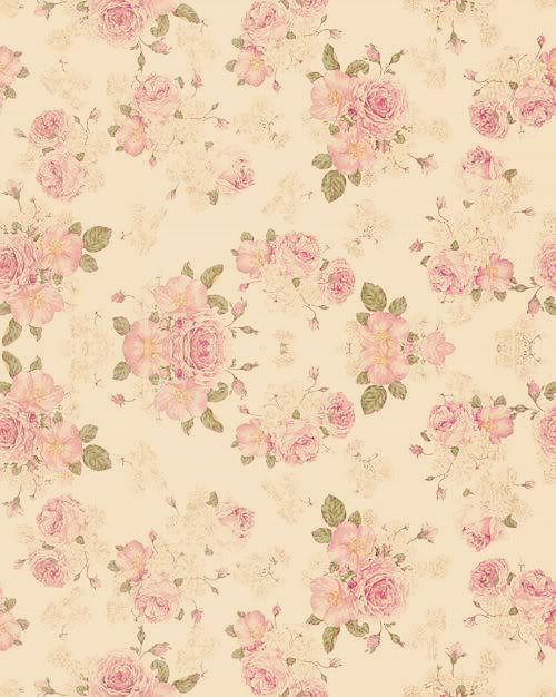 17+ images about Flower Backgrounds on Pinterest | Square quilt
