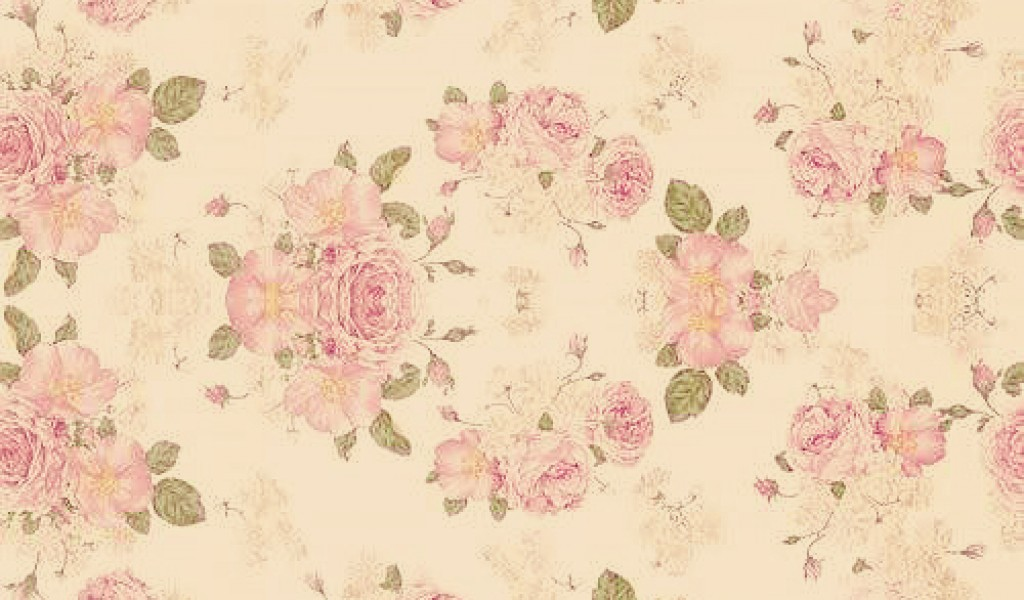 Vintage Wallpapers Tumblr Group (51+)