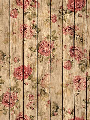 1000+ ideas about Floral Backgrounds on Pinterest | Flower