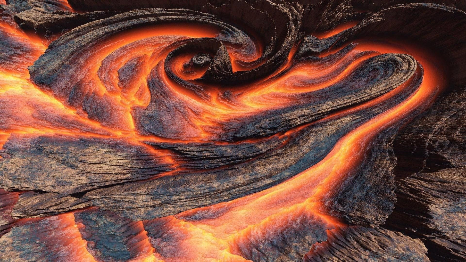 155 Volcano HD Wallpapers   Backgrounds - Wallpaper Abyss